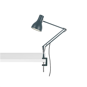 Anglepoise Type 75 Lamp M. Klem