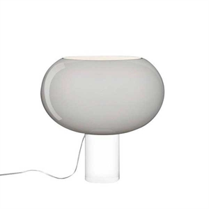 Foscarini Buds 2 Table lamp Grey