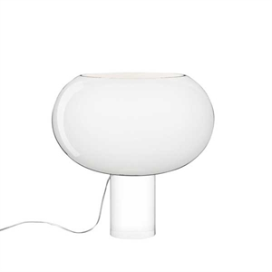 Foscarini Buds 2 Table lamp White
