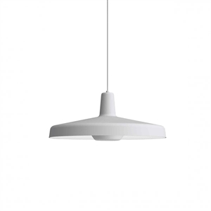 Grupa Products Arigato Hanglamp Groot Wit