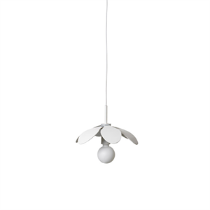 Pholc BLOOM 30 Pendant White