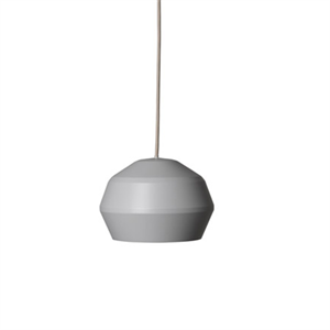 Pholc EDGE 20 Pendant Grey