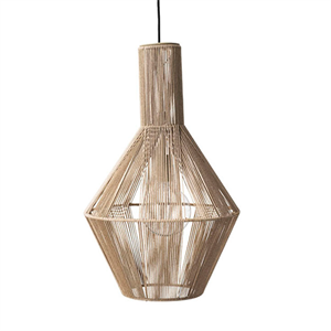 Pholc SPINN 39 Pendant Nature