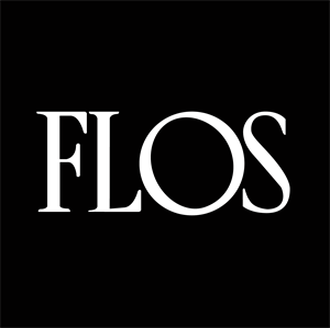 Brand Week: The Story Of Flos