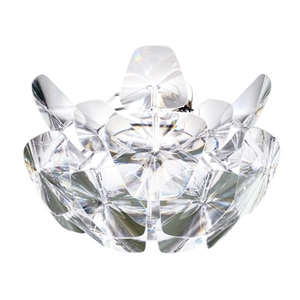 Luceplan Hope Ceiling Lamp D66/12P